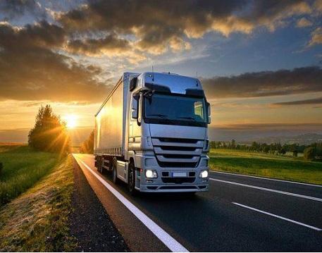 حمل و نقل / ماشین